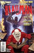 DC Universe Presents Vol 1 3