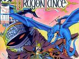 Dragonlance Vol 1