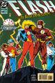 Flash Vol 2 98