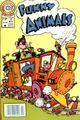 Funny Animals Vol 2 2