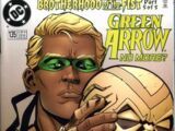 Green Arrow Vol 2 135