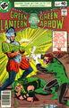 Green Lantern Vol 2 120