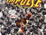 Impulse Vol 1 89