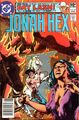 Jonah Hex Vol 1 49