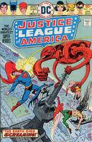 Justice League of America Vol 1 129