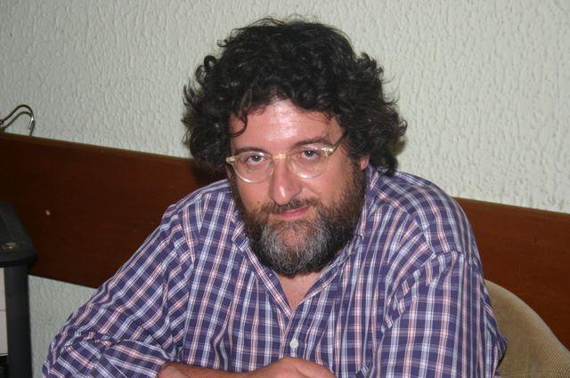 Luigi Mignacco