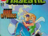 Majestic Vol 1 3