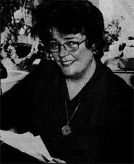 Marie Severin/Gallery