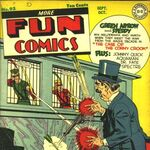 More Fun Comics Vol 1 93.jpg