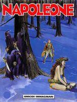 Napoleone Vol 1 30