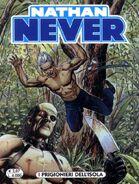 Nathan Never Vol 1 129
