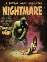 Nightmare Vol 1 10