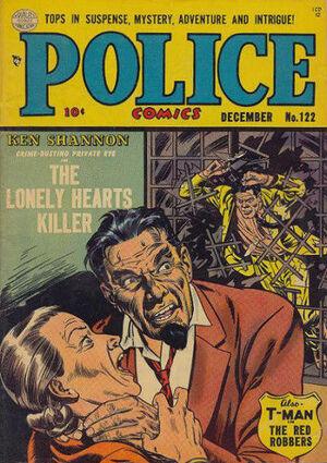Police Comics Vol 1 122.jpg