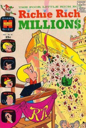 Richie Rich Millions Vol 1 42.jpg