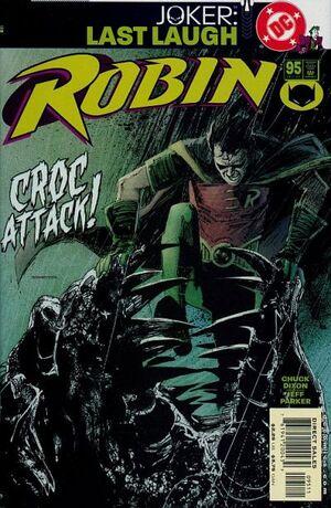 Robin Vol 4 95.jpg
