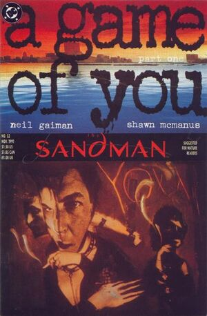 Sandman Vol 2 32.jpg