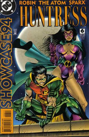 Showcase '94 Vol 1 6.jpg