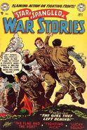 Star-Spangled War Stories Vol 1 11