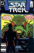 Star Trek (DC) Vol 1 24