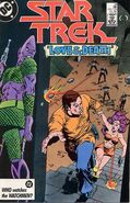 Star Trek (DC) Vol 1 38