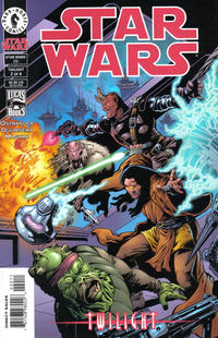 Star Wars Vol 2 20