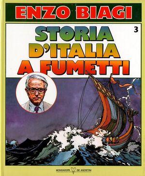 Storia d'Italia a fumetti Vol 1 3.jpg