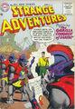 Strange Adventures Vol 1 69