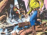 Tex Vol 1 480