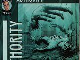 The Authority Vol 1 17