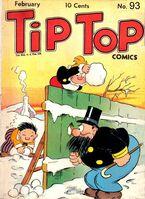 Tip Top Comics Vol 1 93