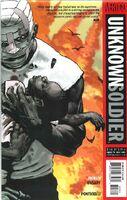 Unknown Soldier v4 3
