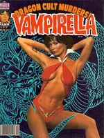 Vampirella Vol 1 77