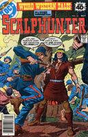 Weird Western Tales Vol 1 55