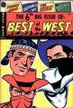 A-1 Comics Vol 1 70