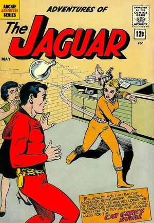 Adventures of the Jaguar Vol 1 6.jpg
