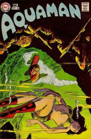 Aquaman Vol 1 48.jpg