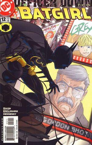 Batgirl Vol 1 12.jpg
