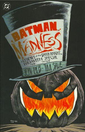 Batman Legends of the Dark Knight Halloween Special Vol 1 2.jpg