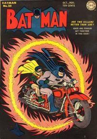 Batman_Vol 1 25.jpg