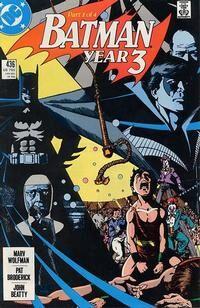 Batman Vol 1 436.jpg