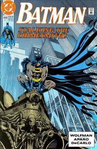 Batman Vol 1 444.jpg