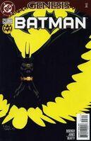 Batman Vol 1 547