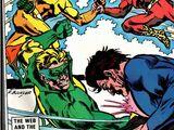 Blue Ribbon Comics Vol 2 14