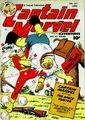 Captain Marvel Adventures Vol 1 107