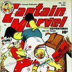 Captain Marvel Adventures Vol 1 107.jpg