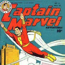 Captain Marvel Adventures Vol 1 59.jpg