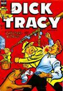 Dick Tracy Vol 1 70