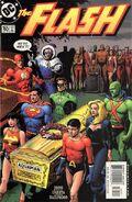 Flash Vol 2 165