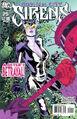 Gotham City Sirens Vol 1 25