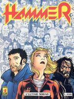 Hammer Vol 1 13